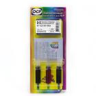 Заправочный комплект HP 122, 61, 301, 802a, цветной, OCP