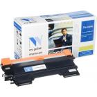 Картридж NV Print TN-2090