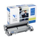 Барабан NV Print DR-3100