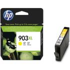 Картридж HP T6M11AE (HP 903XL), yellow