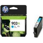 Картридж HP T6M03AE (HP 903XL), cyan