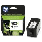 Картридж HP T6M15AE (HP 903XL), black