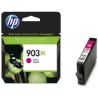 Картридж HP T6M07AE (HP 903XL), magenta