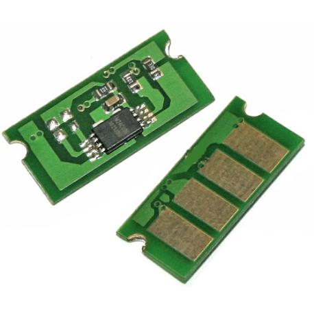Чип для Ricoh Aficio SP3400, SP3410, 5K