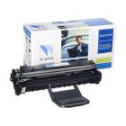 Картридж NV-Print MLT-D119S