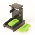 Заправочная платформа низкая для прокачки картриджей Canon
