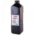 Тонер Булат KB06.1 для Kyocera Mita (1 кг)