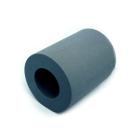 Резина ролика отделения бумаги KM-1620, 2AR07230