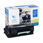 Картридж NV Print MLT-D305L