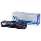 Картридж NV Print 106R02773 для Xerox Ph 3020, WC 3025, 1.5K