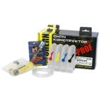 СНПЧ - конструктор для PG-510, PG-512, CL-511, CL-513