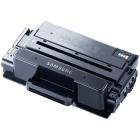 Заправка Samsung MLT-D203L