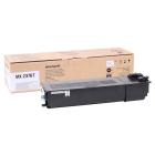Заправка картриджа Sharp AR-6020 / MX237GT