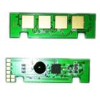 Чип для Xerox Ph 3330, WC 3335, 3345