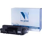 Картридж NV Print 106R02304 для Xerox Phaser 3320, 5K