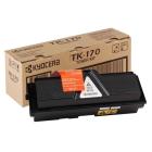 Заправка Kyocera TK-170 (без замены чипа)