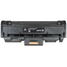 Заправка Xerox Phaser 3052, 3260, WC 3215, 3225 (с чипом)