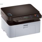 Прошивка принтера Samsung SL-M2070