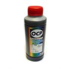 Чернила OCP 153 GY для Canon, серые, 100 мл