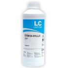 Голубые чернила InkTec E10034-01LLC для Epson