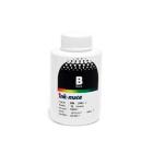 Чернила Ink-Mate EIM 290A для Epson, black, 70 мл (оригинальная упаковка Alphachem Co.)