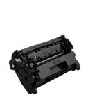 Картридж NV Print CF228X (28X)