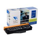 Картридж NV Print KX-FAT400А7 black, 1.8K