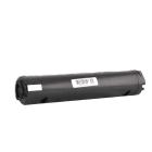 Картридж NV Print KX-FAT472А7 black, 2K
