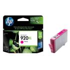 Картридж HP CD973AE (№ 920XL), magenta