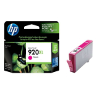Картридж HP CD973AE (№ 920XL), magenta