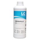 Чернила InkTec для Epson E0010-01LLC, голубые, 1000 мл