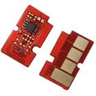 Чип 101R00555 для Xerox Ph 3330, WC 3335, 3345, Drum, 30K