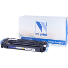 Картридж NV Print Q6002A yellow