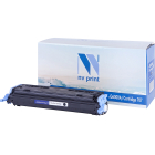 Картридж NV Print Q6000A, black