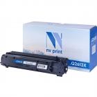 Картридж NV Print Q2613X