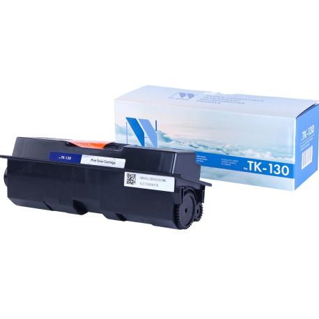 Картридж NV Print TK-130