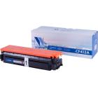 Картридж NV Print CF413A (410A) magenta