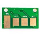 Чип для Samsung SCX-D4725A (SCX-4725), 3K, ApexMIC