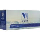 Картридж NV Print 106R03621 для Xerox WC3335, 3345, Phaser 3330, 8.5K