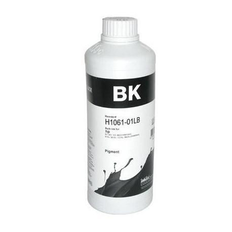 Чернила InkTec H1061-01LB для HP, black