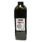 Тонер Булат KB02.2 для Kyocera Mita (1 кг)