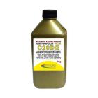 Тонер для HP Color тип C20DG, жёлтый, 1 кг, Gold Atm
