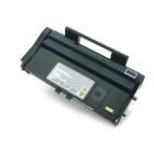 Заправка картриджа Ricoh SP111, SP111s, SP111su, SP111sf, 2K (с заменой чипа)