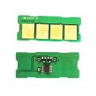 Чип для Samsung ML-1630, SCX-4500, 2K