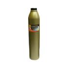 Тонер для Kyocera FS-4200, 4300, FS-2100, 4100 (TK-3100, TK-3110, TK-3130), 630 гр., Gold Atm