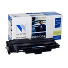 Картридж NV Print Q7570A (15K)