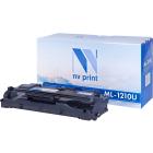 Картридж NV Print ML1210 универсальный