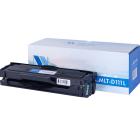 Картридж NV Print MLT-D111L