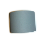 Резина ролика захвата бумаги JC73-00265A для Samsung ML2850, SCX-4828, ориг.
