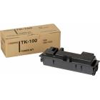Заправка Kyocera TK-100, KM-1500, 7.2K